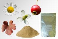 機能性食品素材